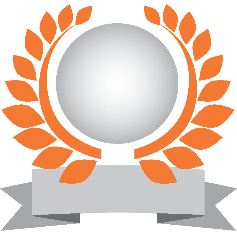 small icon representing Entrepreneur Hall of Fame